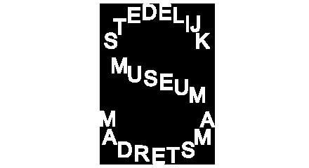 Stedelijk-X