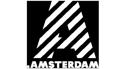 puntamsterdam